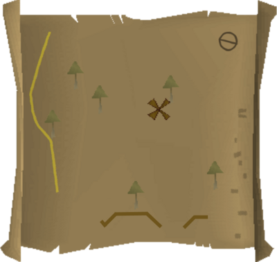 Crack the Clue! week 1 clue.png