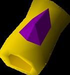 Dragonstone bracelet detail.png