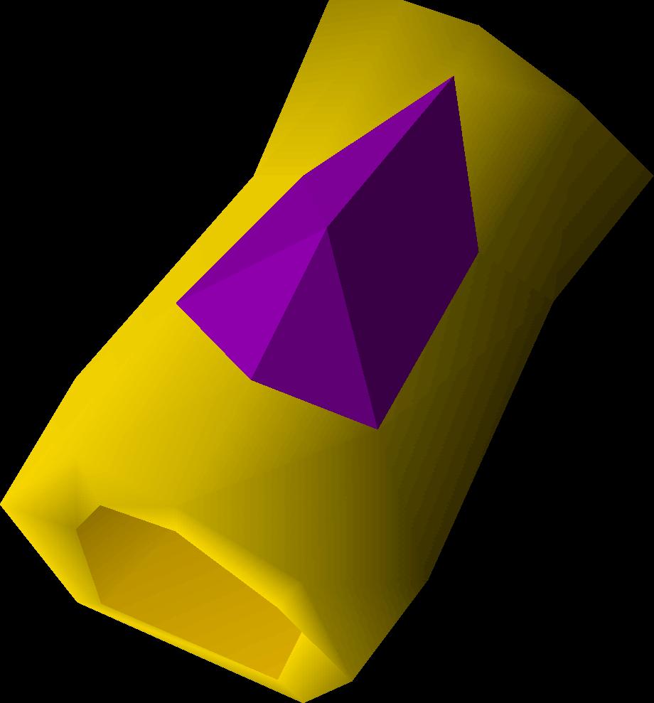 Dragonstone bracelet