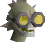 Gravedigger mask (female) chathead.png