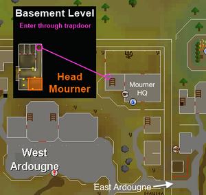 Mourner Tunnels.png