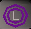 Lassar teleport detail.png