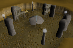 Ourania Altar.png