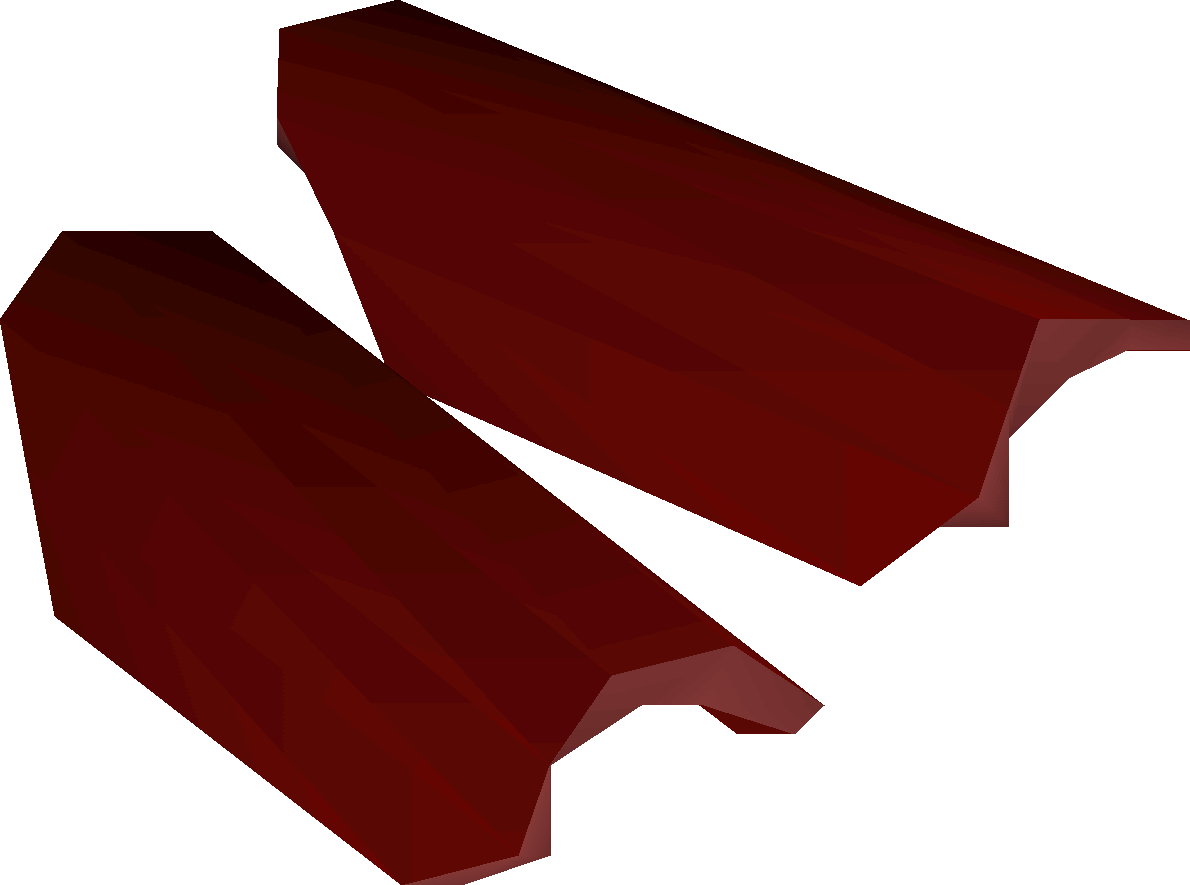 Red d'hide vamb