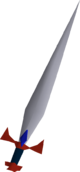 Red decorative sword detail.png