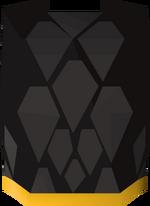 Black d'hide body (g) detail.png