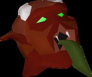 Lesser demon mask detail.png