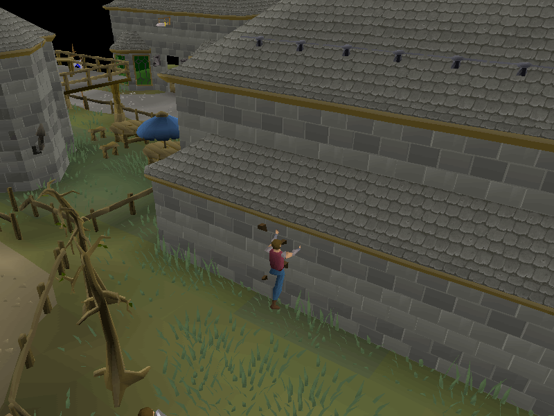 Varrock Agility Course 1.png