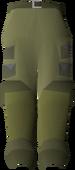 Angler waders detail.png