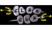 Dev Blog: Clan Cup 2015