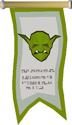 Goblin Champion's banner.png