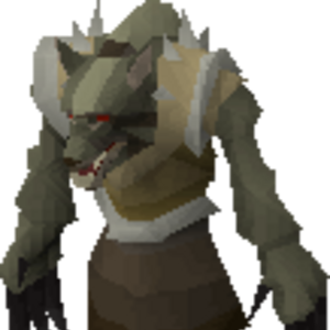 Werewolf (GWD).png