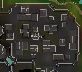 Darkmeyer map.png