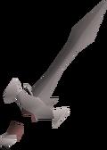 Leaf-bladed sword detail.png
