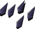 Mithril arrowtips detail.png