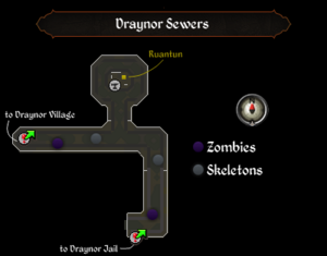 Draynor Sewers map.png