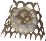 Fishbowl and net detail.png