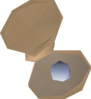 Oyster pearl detail.png