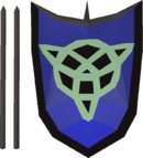 Arceuus banner detail.png