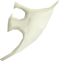 Blessed spirit shield detail.png