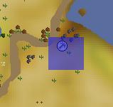 Desert Phoenix location.png