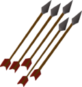 Iron arrows detail.png