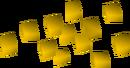 Pineapple chunks detail.png