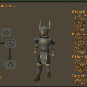 Justiciar armour design v1.png
