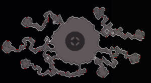 Arzinian Mine Map.png