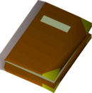 Edern's journal detail.png