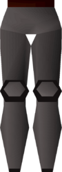 Iron platelegs (t) detail.png