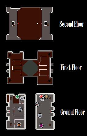 Keldagrim Palace Map.png