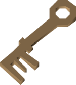 Lighthouse key detail.png
