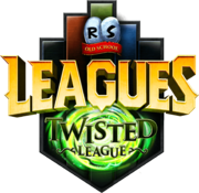 Twisted League.png