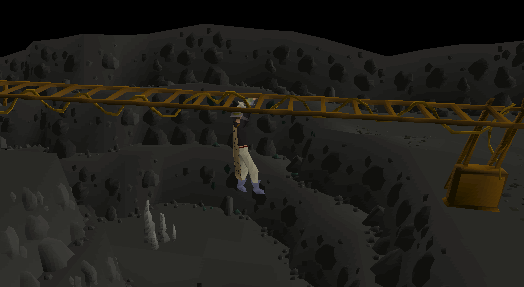 Dorgesh-Kaan Agility Course obstacles (8).png