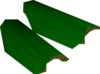 Green d'hide vamb detail.png