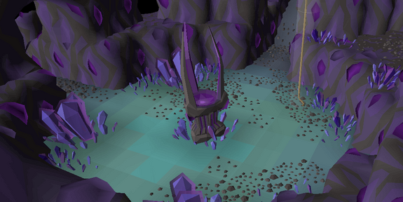 The Catacombs of Kourend (1).png
