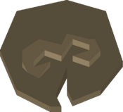 Ancient coin detail.png