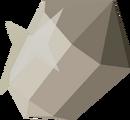 Diamond detail.png