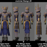 Justiciar armour work-in-progress.png