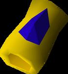Sapphire bracelet detail.png