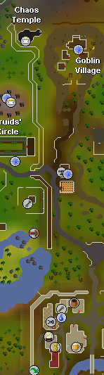 Collecting wine of zamorak map.png