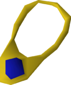 Games necklace detail.png