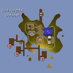 Squire (Void Knights ranged shop) location.png
