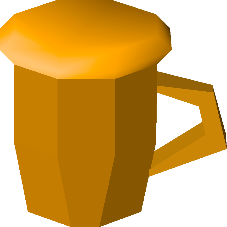 Asgarnian ale(m)