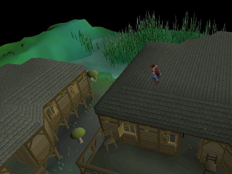 Canifis Agility Course 7.png