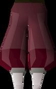 Red elegant legs detail.png
