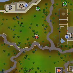 2018 Easter event location.png