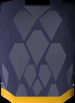 Blue d'hide body (g) detail.png