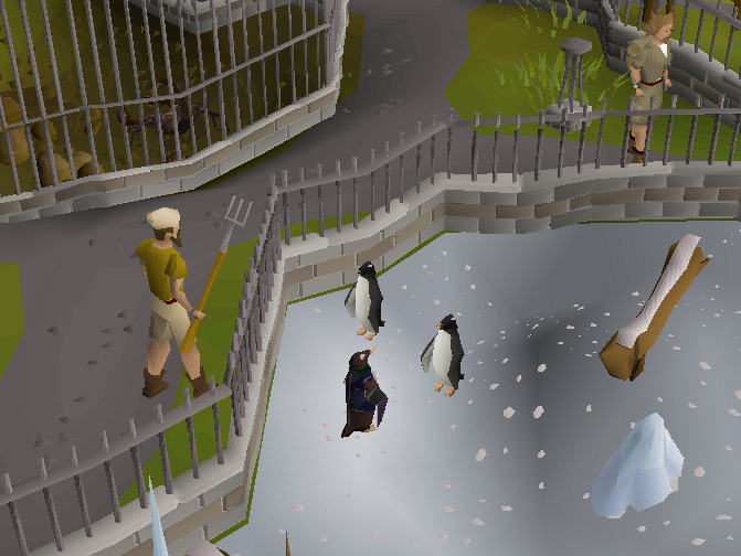 Disguised as penguin.png